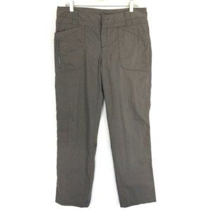 The North Face Women's Outdoor Pants Hiking 10